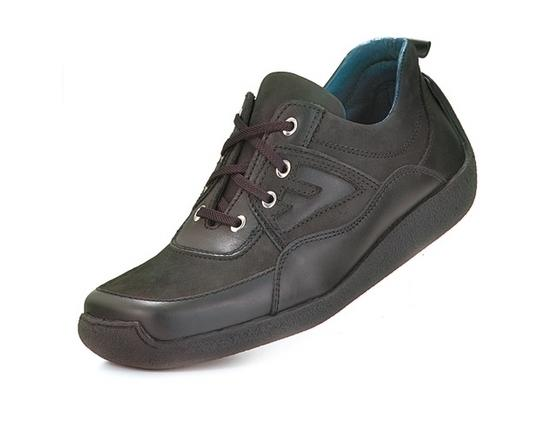DJ Quest black