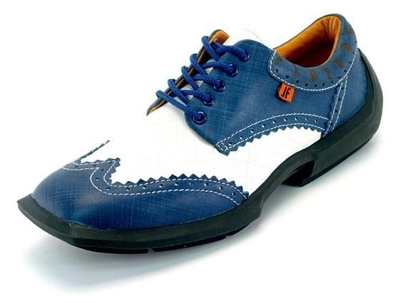 0564d509be43 Fluevog Shoes