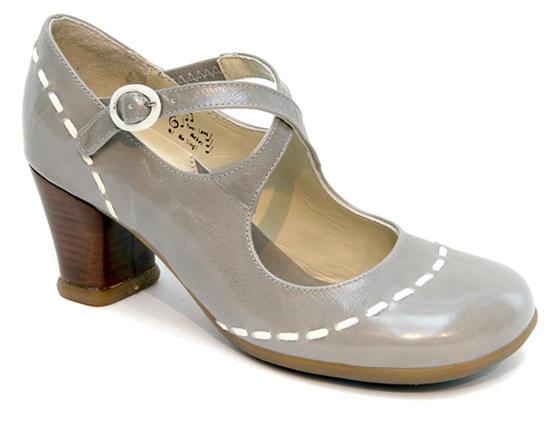 d87d5065b803c Fluevog Shoes
