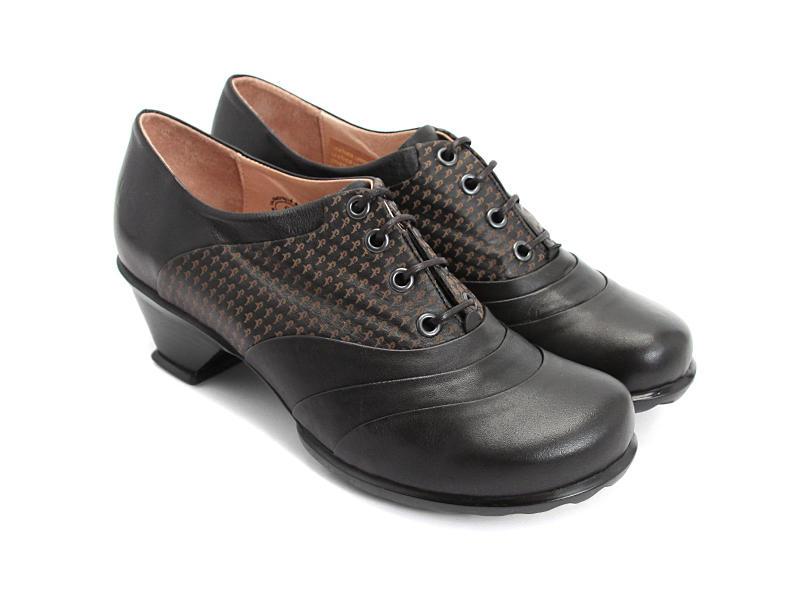 Oxfo Smart Liuyl Chaussures En Cuir Mens wTXZluOiPk