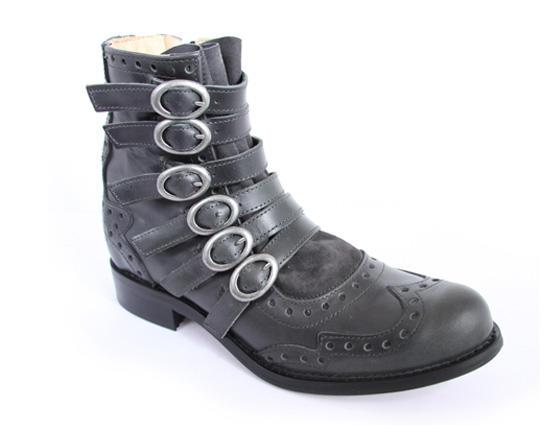 Alli Boot