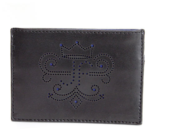JF Card Case