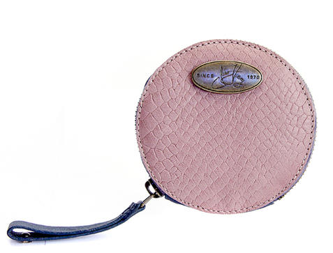 JF Signature Coin Purse
