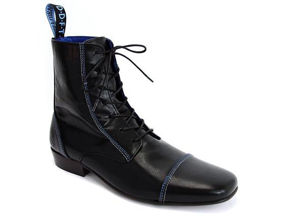 Sal Boot