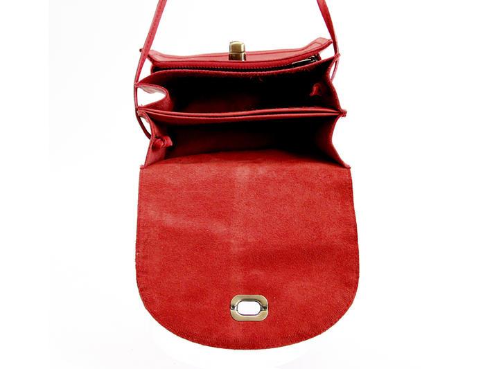 Amie Bag