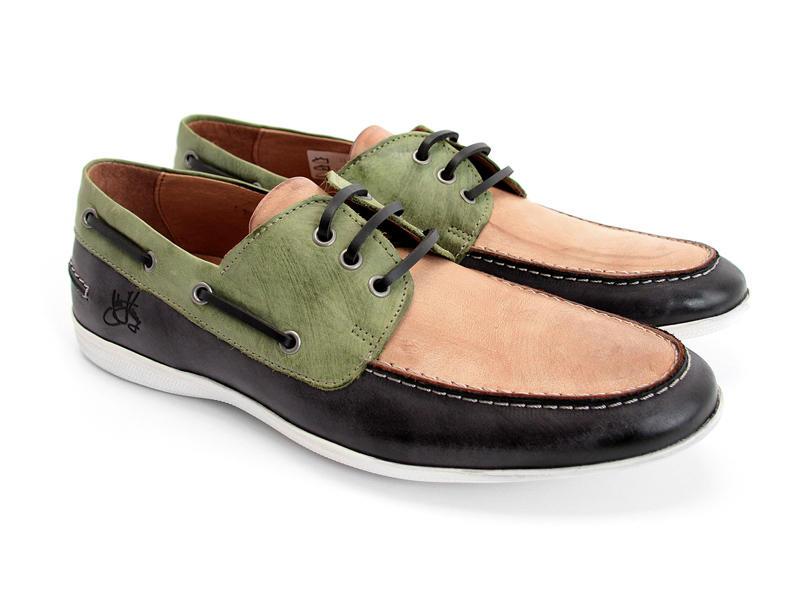 Portugal Shoe Factories For Sale