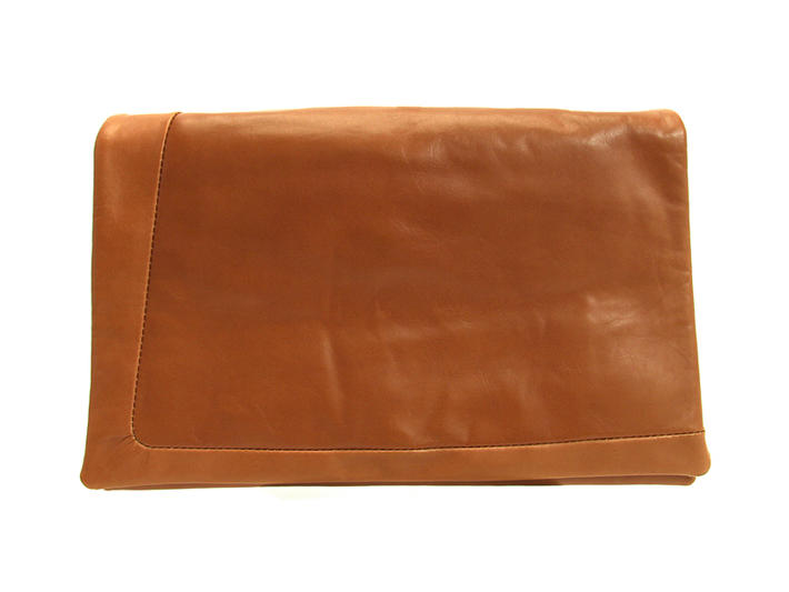 Silvana Small Bag