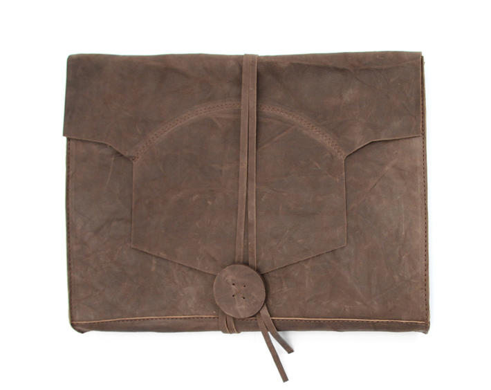 Heritage: Hudson Laptop Sleeve