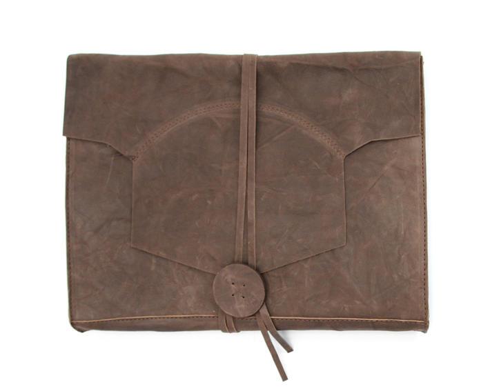 Heritage: Hudson Laptop Sleeve