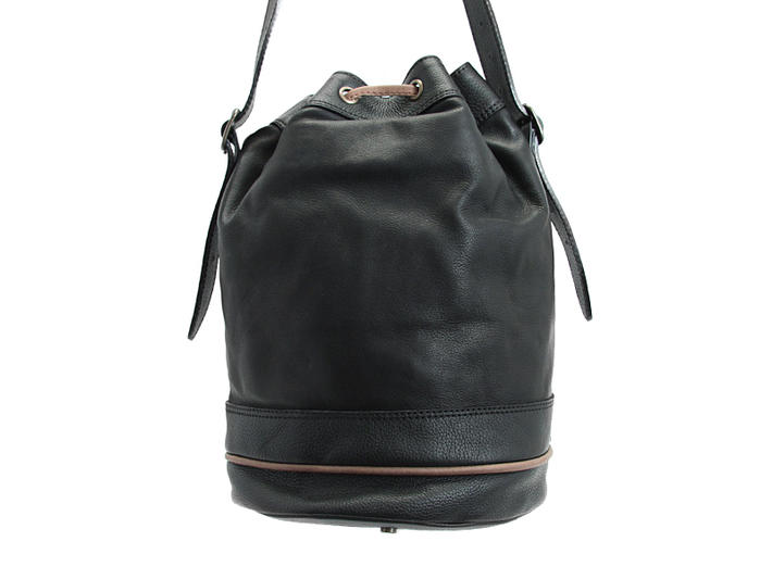Soprano Chloe Bucket Bag