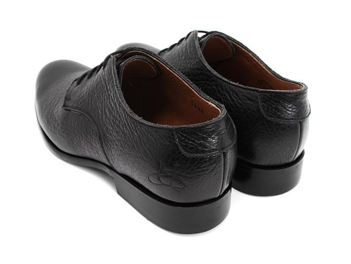 Drew Shoes Store Locator Canada