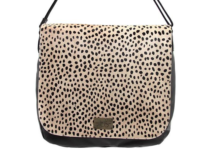 Divinity Bag