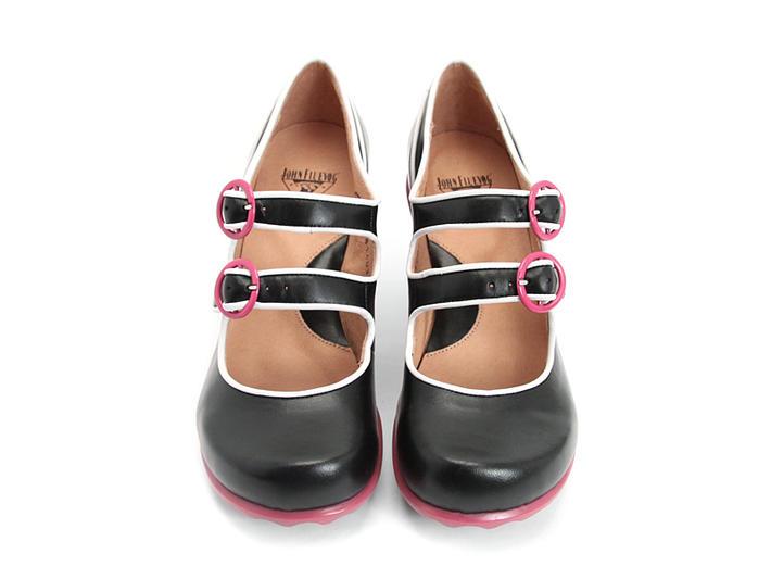 Sales Shoes Vancouver