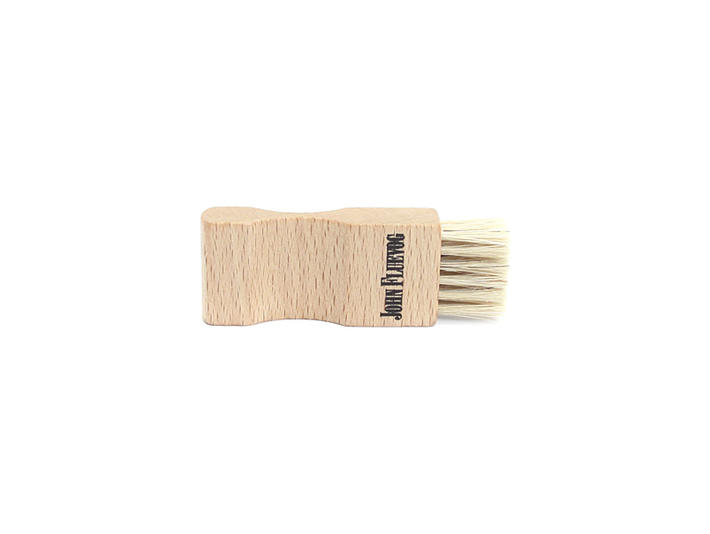 JF Polish Brush