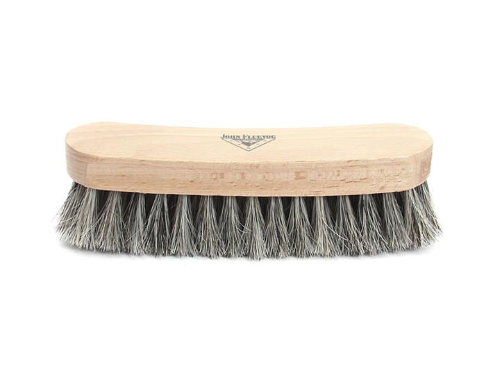 JF Buffer Brush
