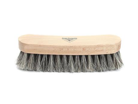JF Buffer Brush