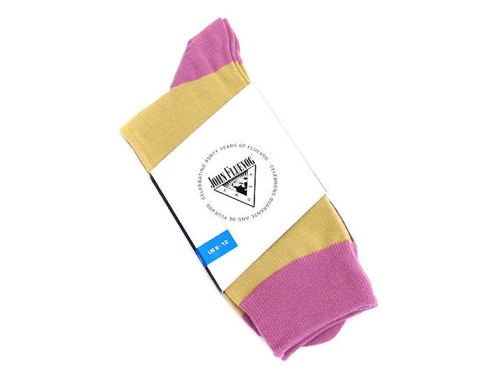 Vog Socks