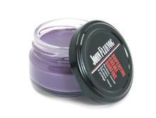 JF Cream Violet