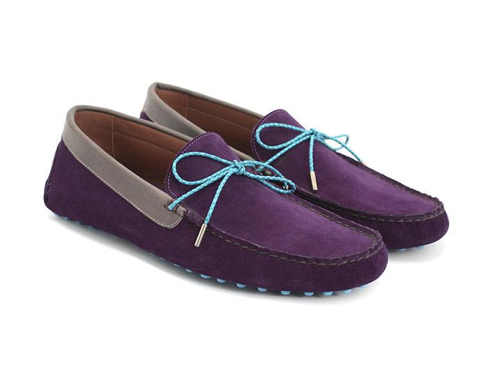 Fluevog Shoes  583122797