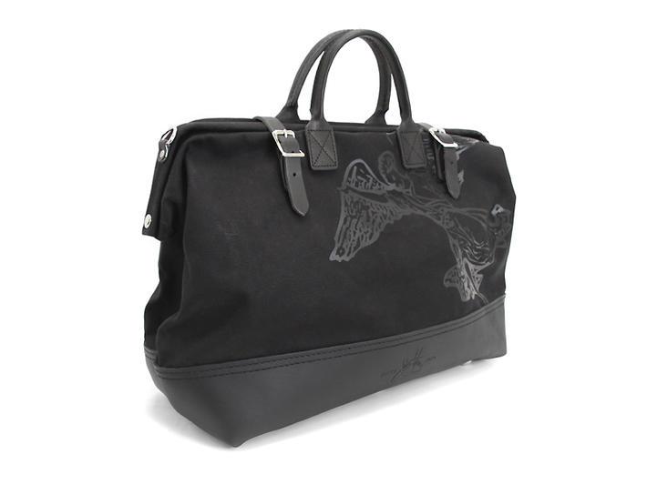 Mason Bag