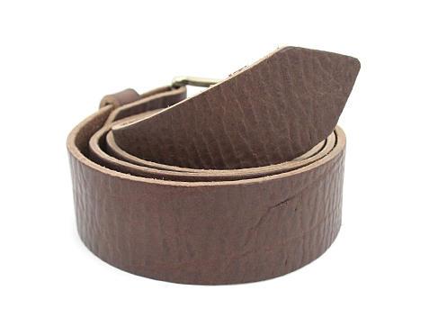 Snap Belt