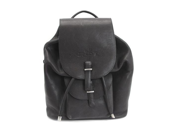 Harvey Backpack