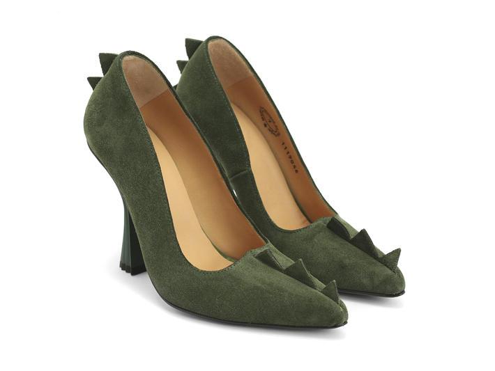 crocshoes