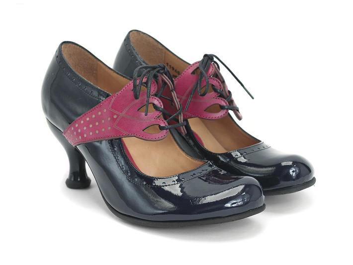 c613ef01e29b Fluevog Shoes