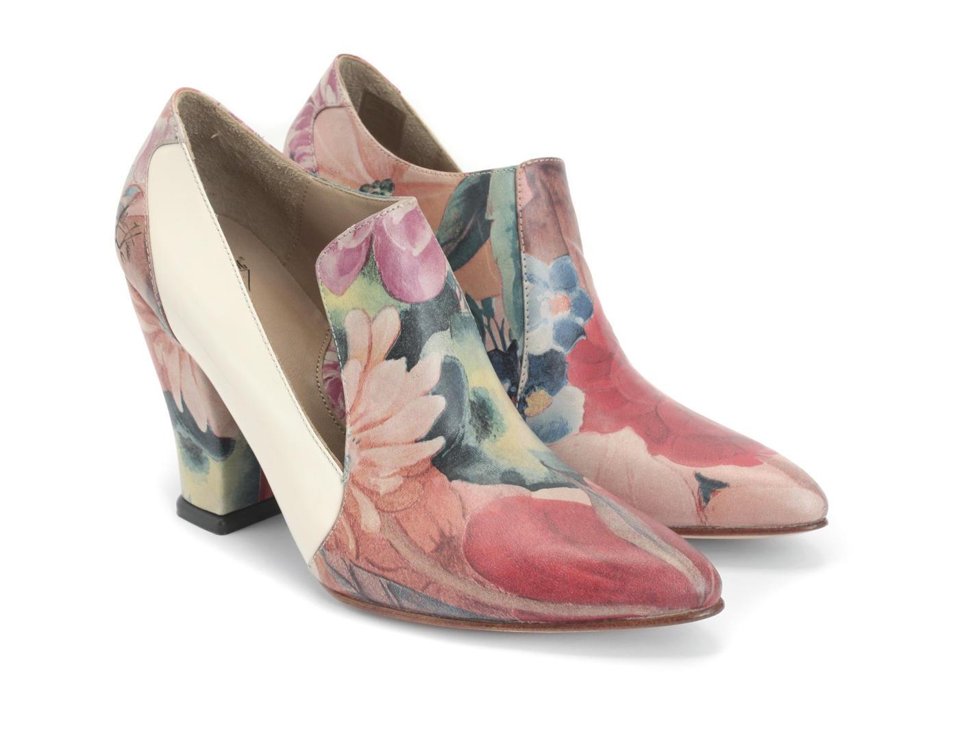 Fluevog Shoes Sale