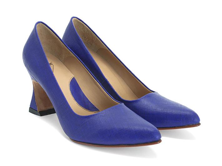 6e71ee9922 Fluevog Shoes