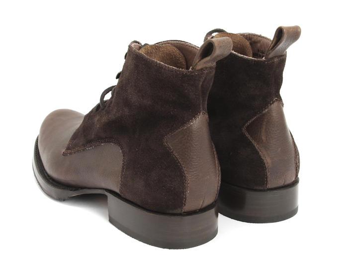 47a25e6baac Fluevog Shoes