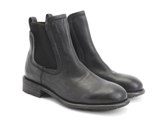 7f2862127c559 Fluevog Shoes