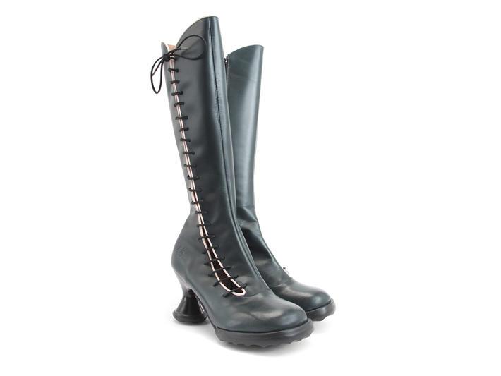 64d16e460876 Fluevog Shoes