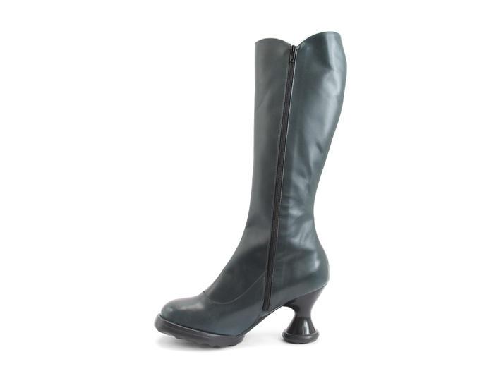 818fc4fe860 Fluevog Shoes