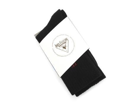 Cashmere Blend Vog Socks