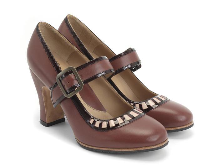 a47b1d73ed42 Fluevog Shoes