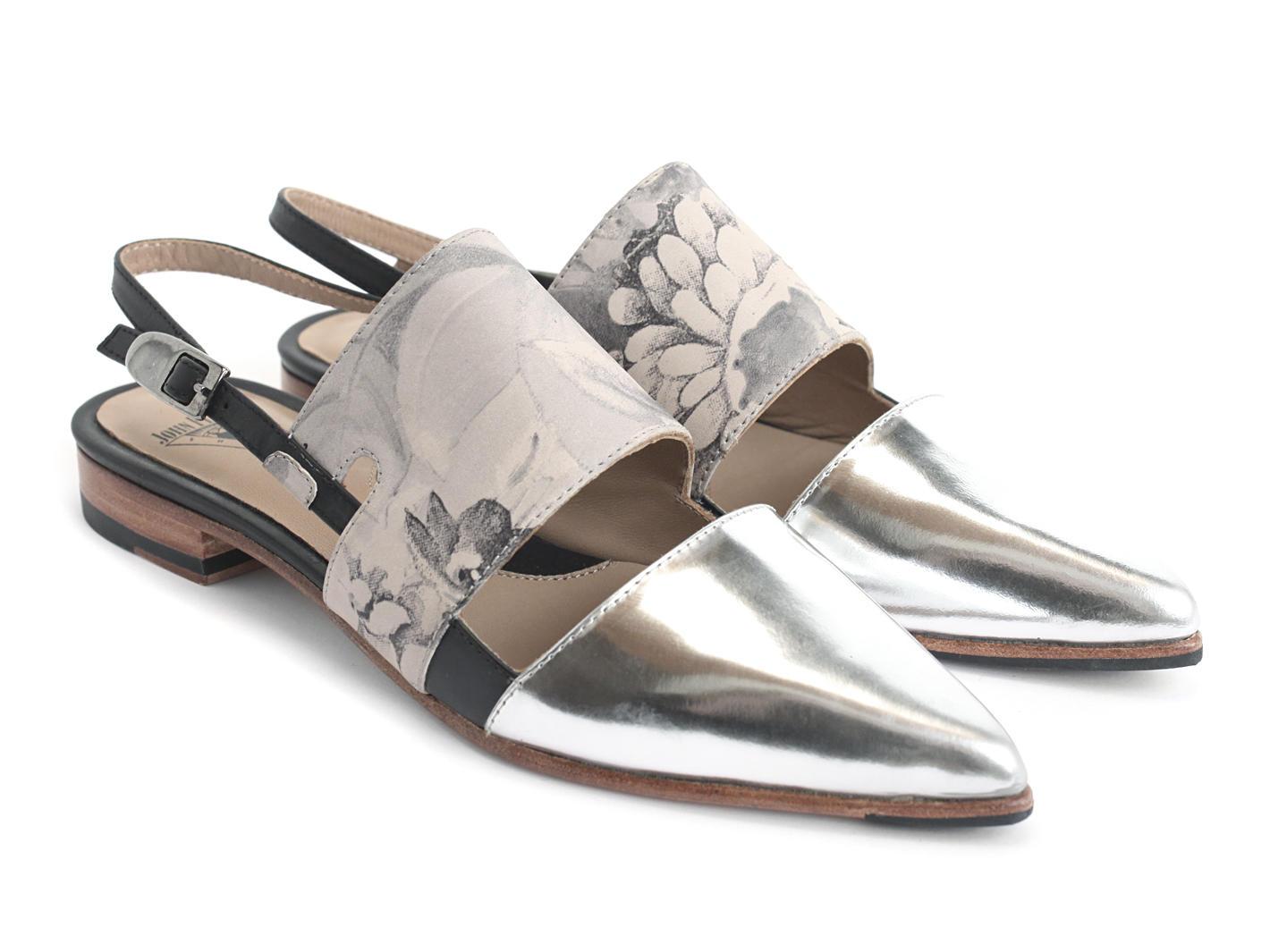 Flat Shoes In Australia