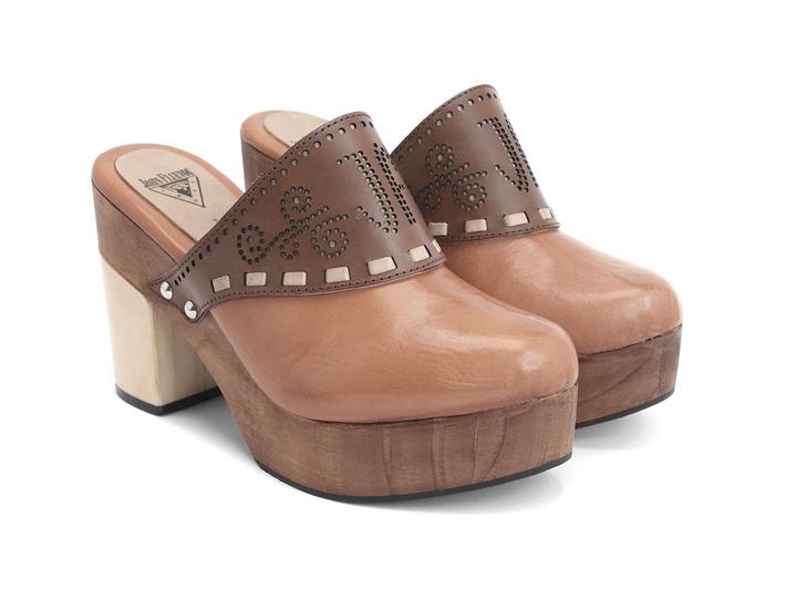 e87e712d519 Fluevog Shoes