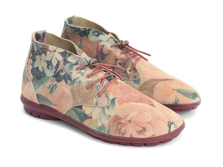 b8d0f86262a84b Fluevog Shoes
