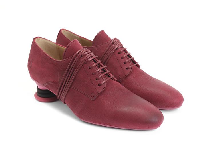 Shoes For Wide Feet Calgara