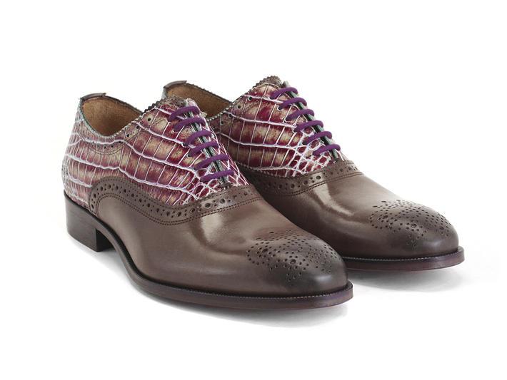 aad442e68 Fluevog Shoes