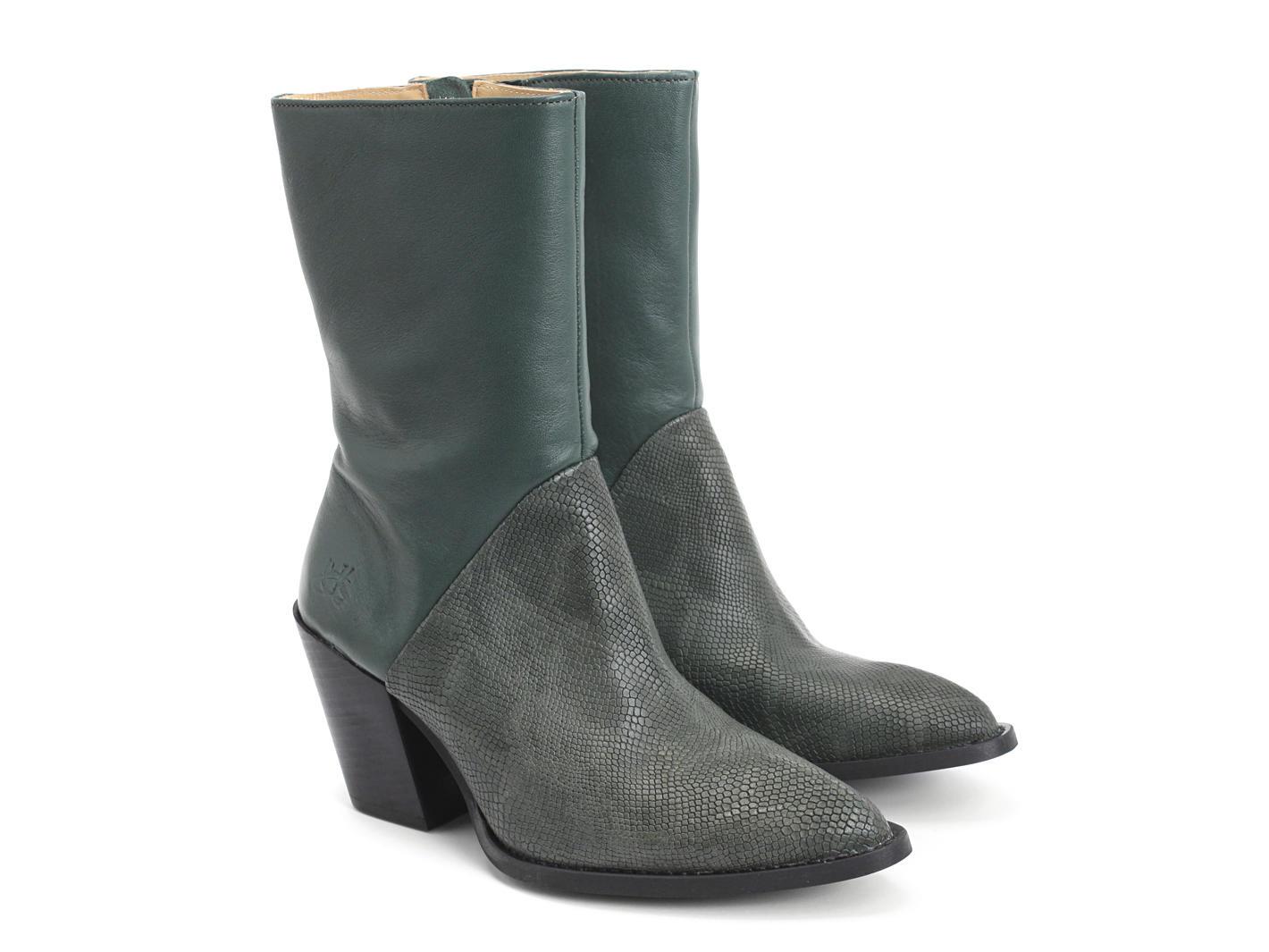 Narrow Womens Shoes Vancouver