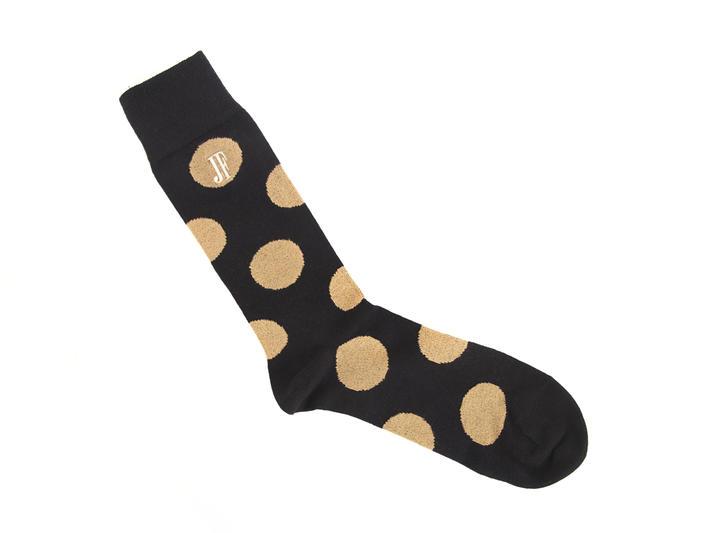 Pipo Vog Socks