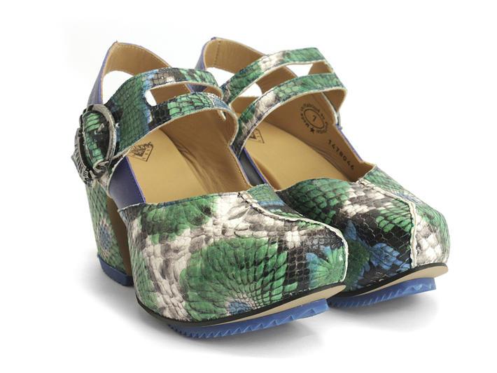 2ffa1f5318d Fluevog Shoes