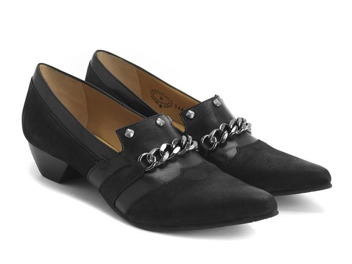 2e18ad846314c2 Fluevog Shoes