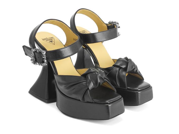 de52b48814a Fluevog Shoes