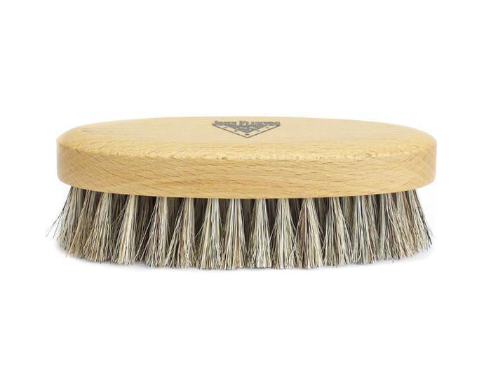 JF Oval Brush