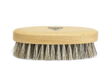 JF Oval Brush () Polish Brush