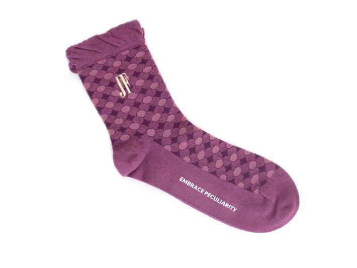 Adeline Vog Socks