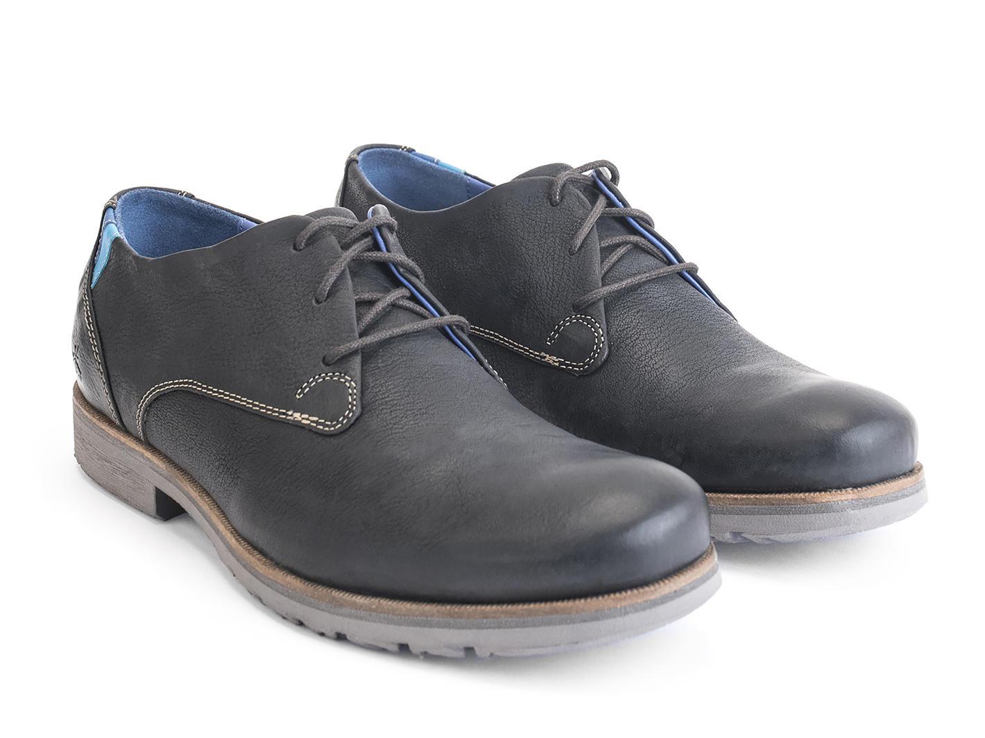 Fluevog Shoes Stores
